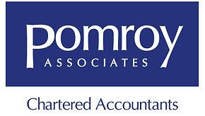 Pomroy Associates logo ARTWORK.JPG