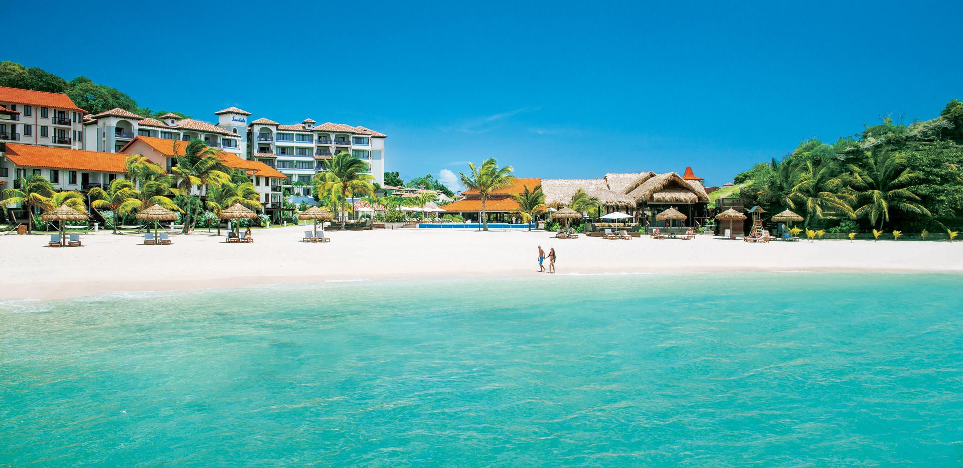 Grenada Beach 3.jpg