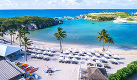 8_7731-hotel-hamilton-princess-beach-clu