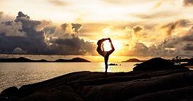 yoga-retreat-spa-resort-thailand-01.jpg