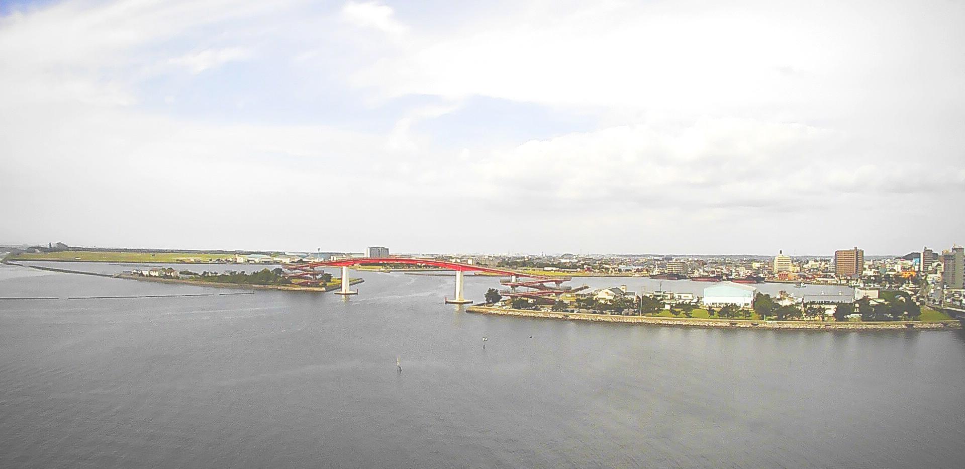 中の島大橋.jpg