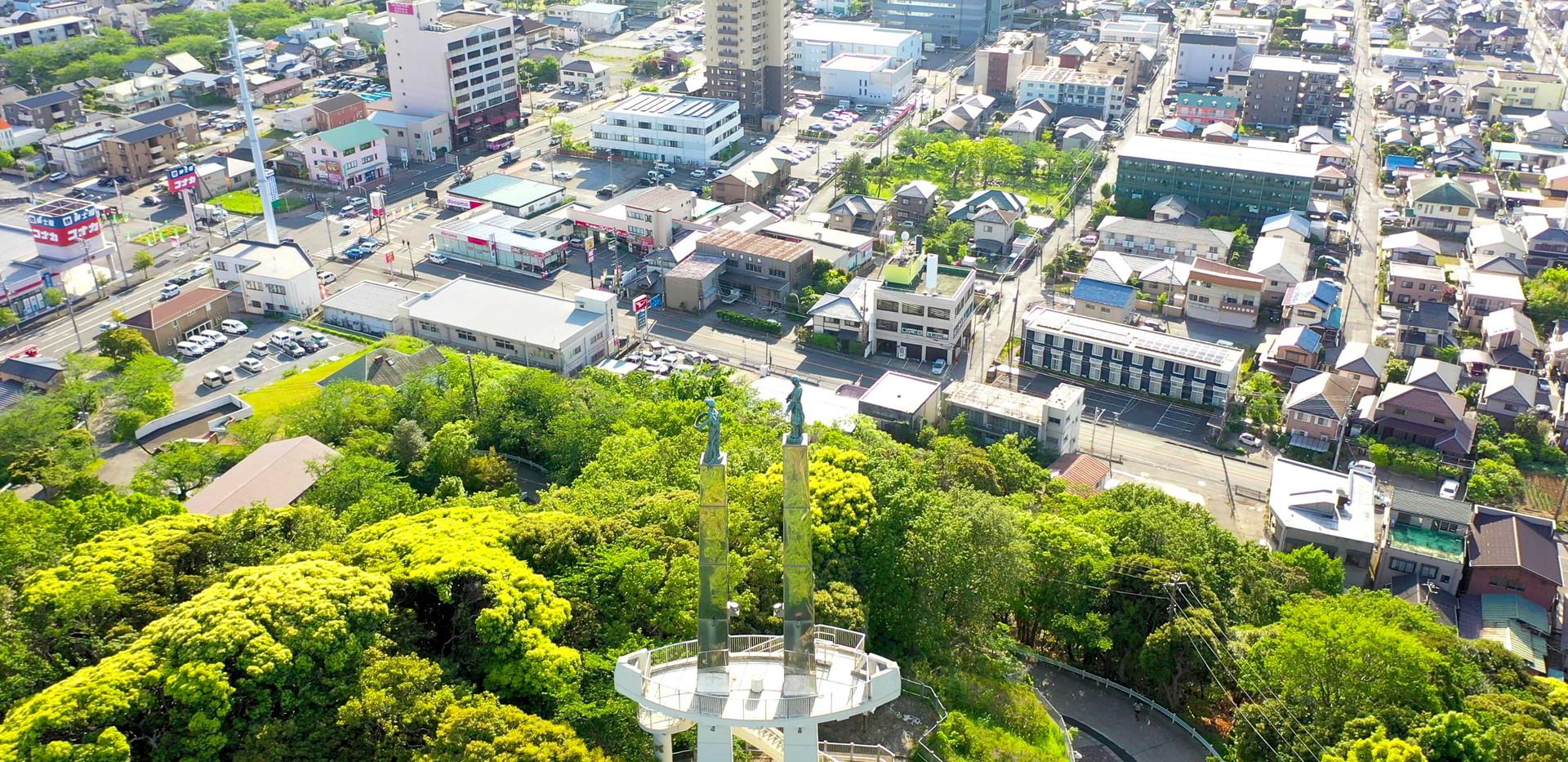 太田山公園ドローン写真.jpg