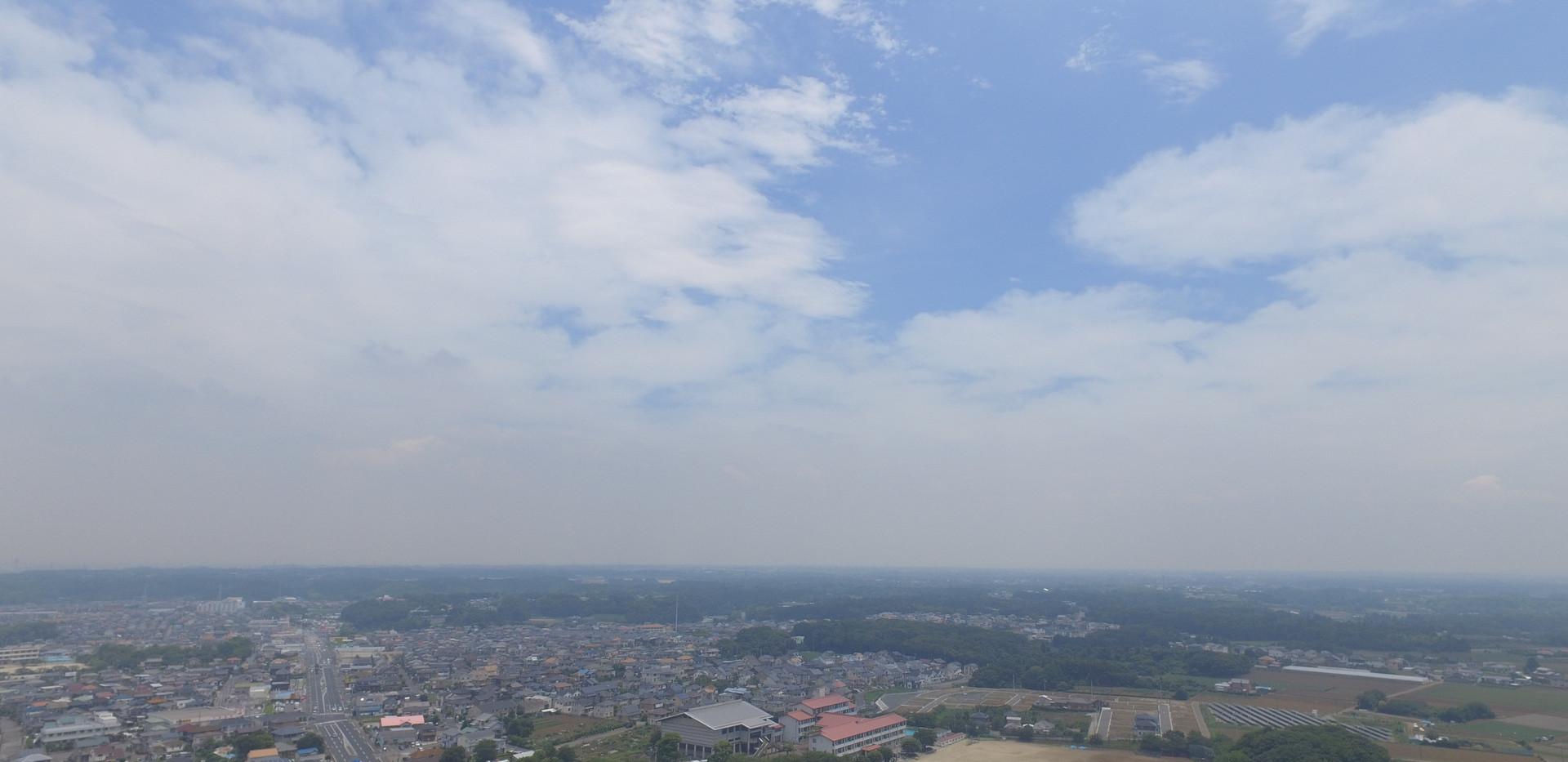 木更津CITY