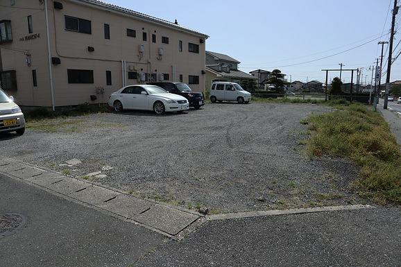 桜井新町5丁目