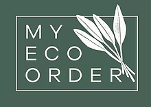 My Eco Order logo.webp
