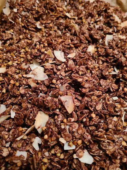 chocolate granola1.jpg