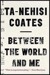 coates-between-the-world-and-me.jpg