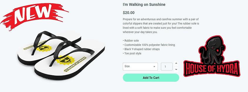 walking new.jpg