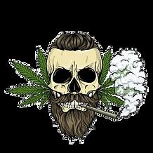 smoke skull.png
