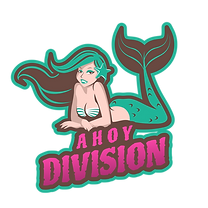 gaming-logo-generator-featuring-an-elite