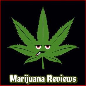weed reviews.jpg