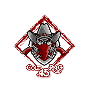 Colt_45.png