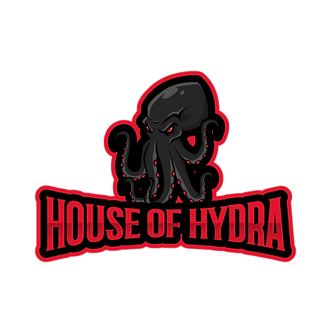 hydra real.png