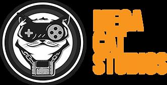 logo_334x.png
