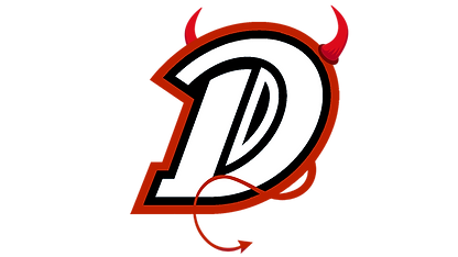 devilmxr.png