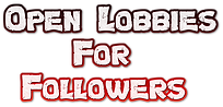 open lobbioes.png