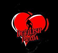 Devilsh_prada.png