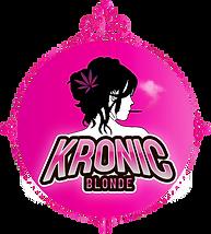 kronic_blonde.png