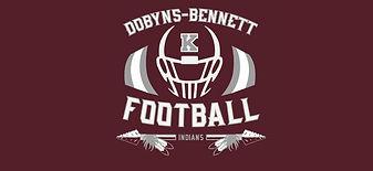 DB Football Logo.jpg