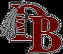 DB logo.png