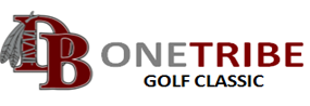 FB Golf Logo.png
