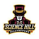science hill.jpg