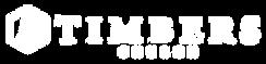 tc_secondary_logo_white-01.png