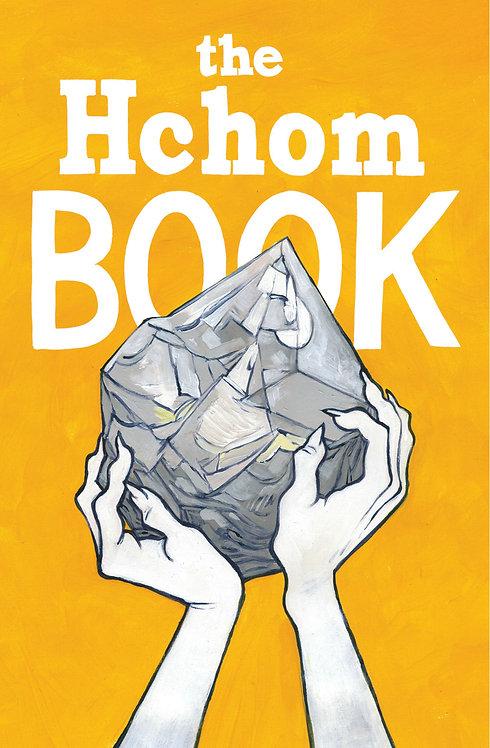 HCHOM BOOK