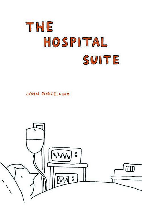 HOSPITAL SUITE GN