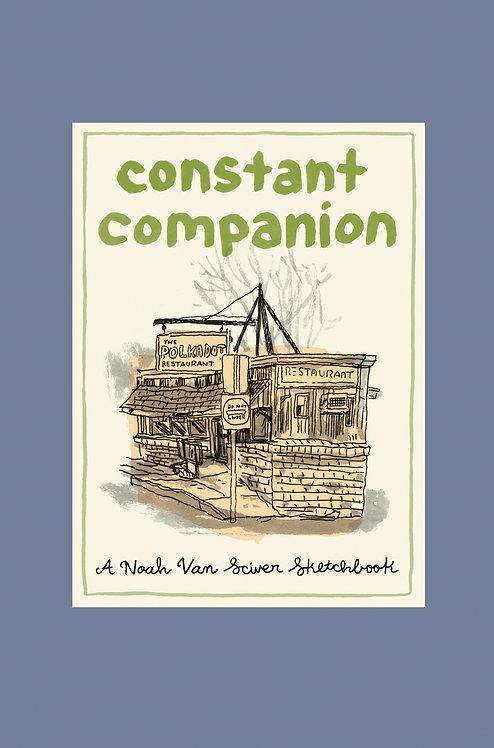 CONSTANT COMPANION GN
