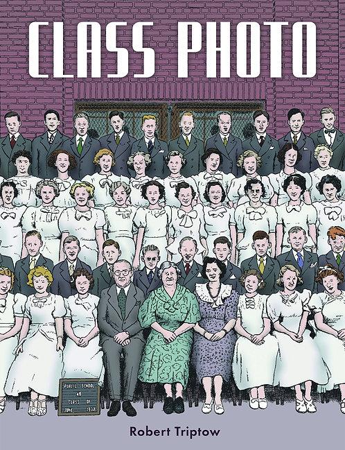 CLASS PHOTO GN
