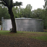 PRODUCT PHOTO - Tank Liners.jpg