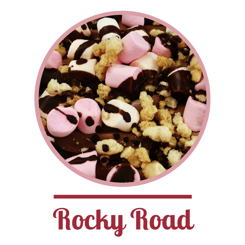 Rocky Road.png