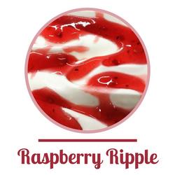 Raspberry Ripple.png