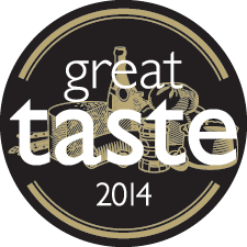 Great-Taste-2014.png