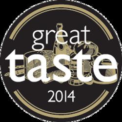Great-Taste-2014.png