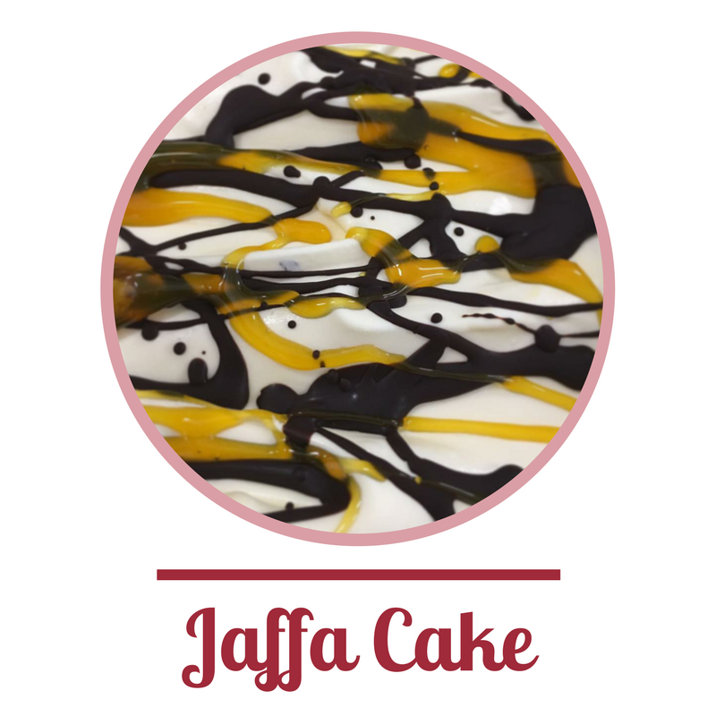 Jaffa Cake.png