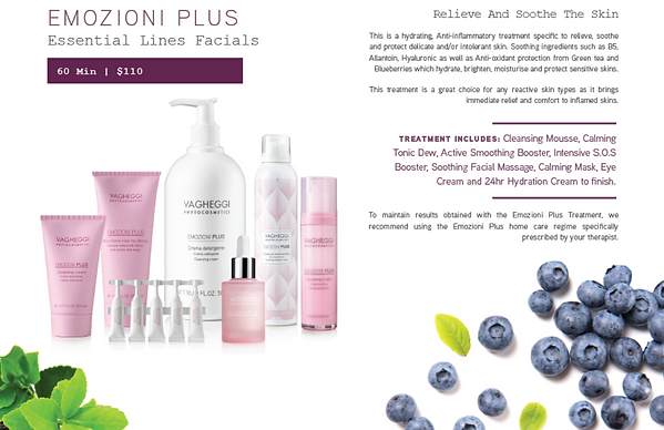 Facial Treatment - Emozioni Plus.PNG