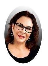 Sue - Dermal Therapist Positive Aging Pr