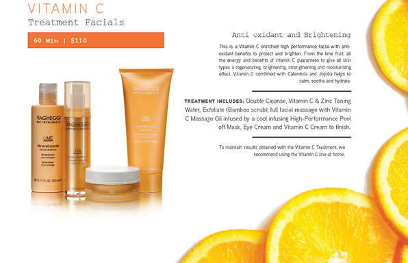 Facial Treatment - Vitamin C.PNG