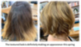 textured bob - before & after.JPG