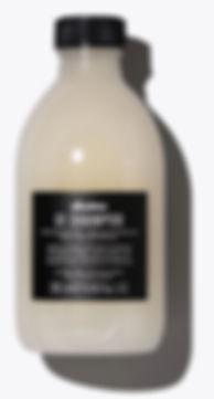 Oi Shampoo Davines Coco & Pastel Coorpar