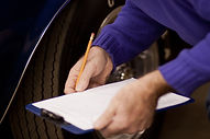 car values, car appraisal