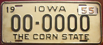 1953-1955-iowa-sample-all-zeros_1_bd1f15