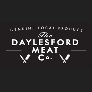 Daylesford Meat co.png