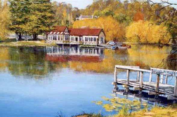 Brian Nash Lake Daylesford.jpg