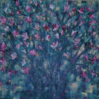 Primmer_Marg_Magnolia Tree_Land_120.jpg