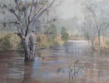 McKean_Heather_Moody River_land_70 copy.