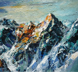 Donnelly_Roberta_Stormy Mountains_land_1