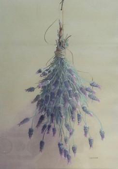 McKean_Heather_Lavender_still life_69 co